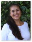 Photo of Christina Gaspar, Family Nurse Practioner