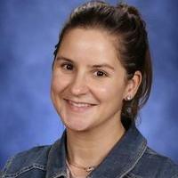 Jessica Iman's Profile Photo