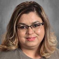 Priscilla Chavez's Profile Photo