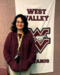 Faculty Focus Friday Teacher Ms. Baronov