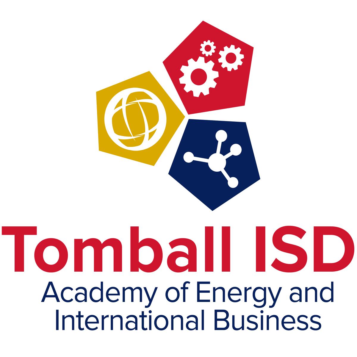 TISD Academy of Energy & International Business