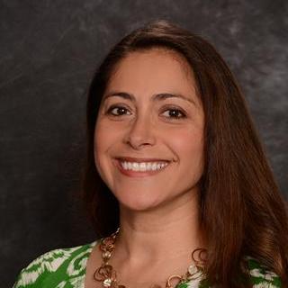Octavia Houtekier Boyd's Profile Photo