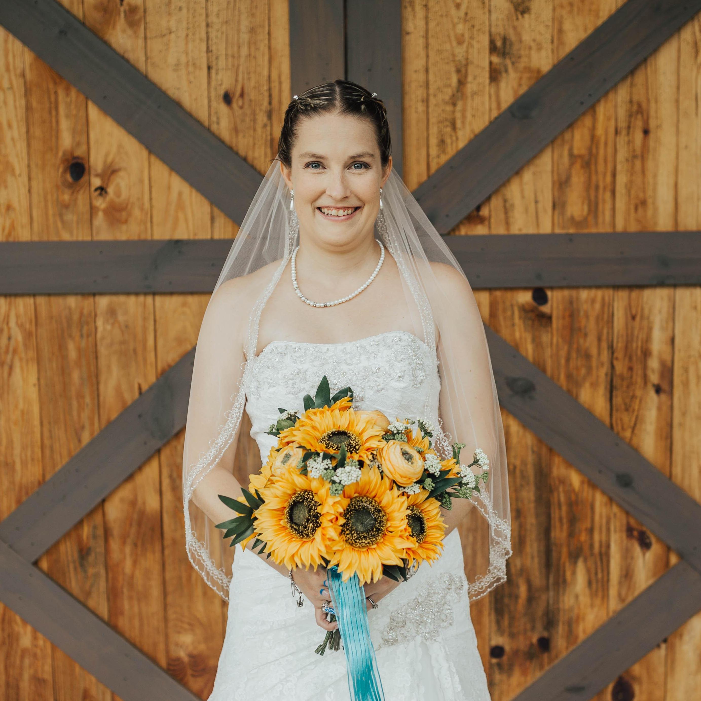 Tiffany Gatlin's Profile Photo