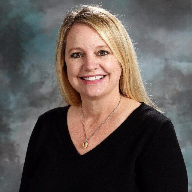 Allison Dubose's Profile Photo