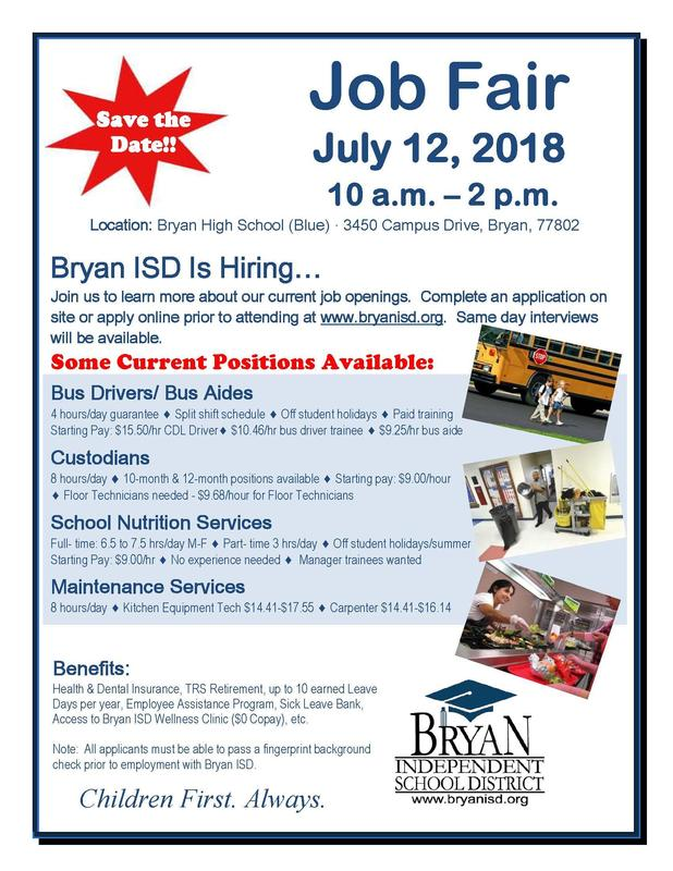 Auxiliary Job Fair 7-2018.jpg