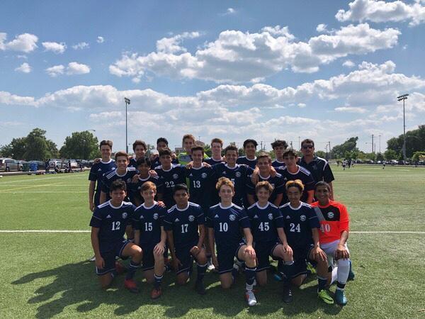 Image2 2019 Boys Soccer