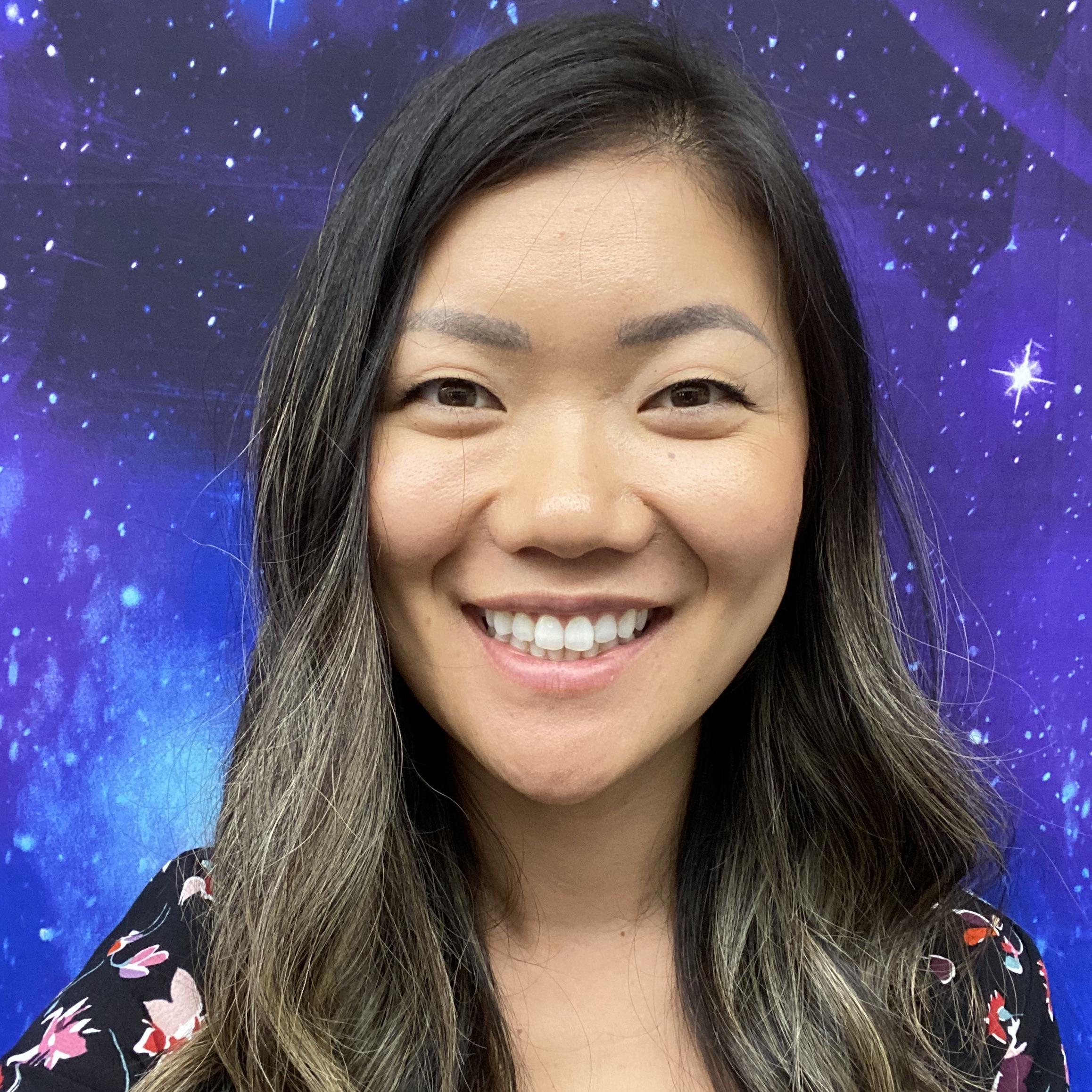 Kimberly Cheng's Profile Photo