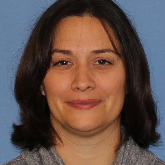 Jennifer Pappas's Profile Photo