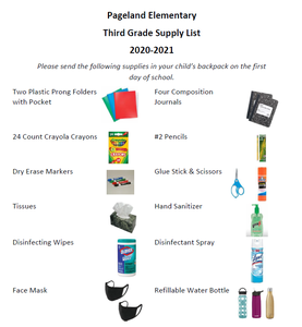3rd Grade Supply List 2020.png