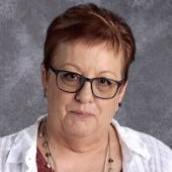 Mary Coffey's Profile Photo