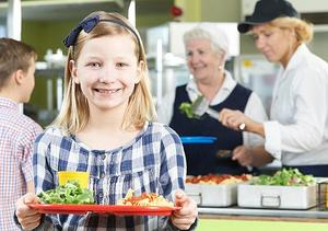 FREE SUMMER MEAL PROGRAM STARTS JUNE 17. All students ages 1-18 are elegible to participate.