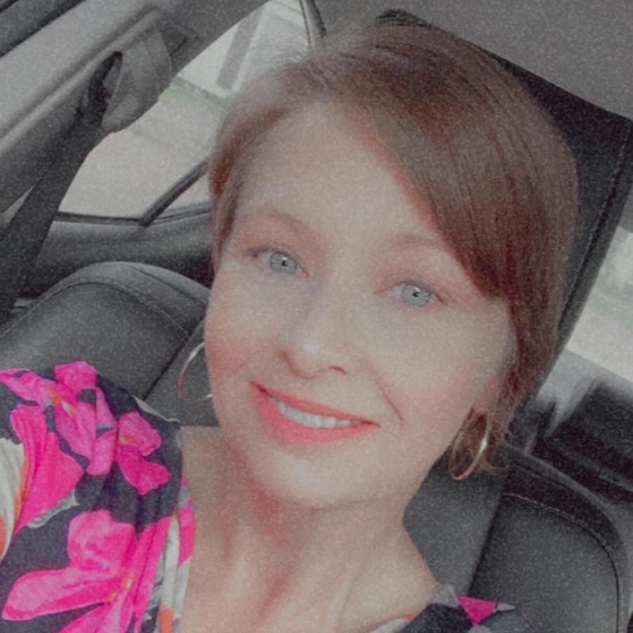 Valrie Bergeron's Profile Photo