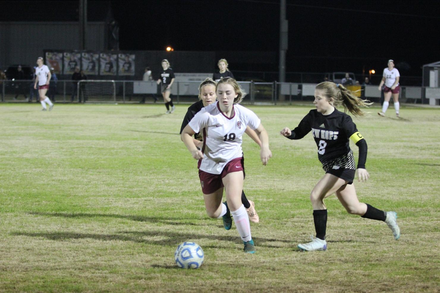 girls soccer 6