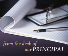 From the desk of the principal.png