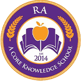 2014 A Core Knowledge School Award