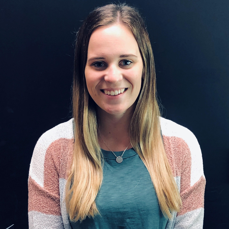Erin Wingrove's Profile Photo