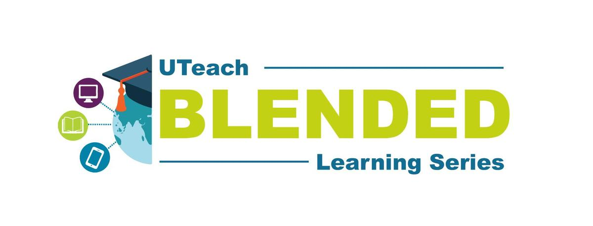 Blended Learning Series