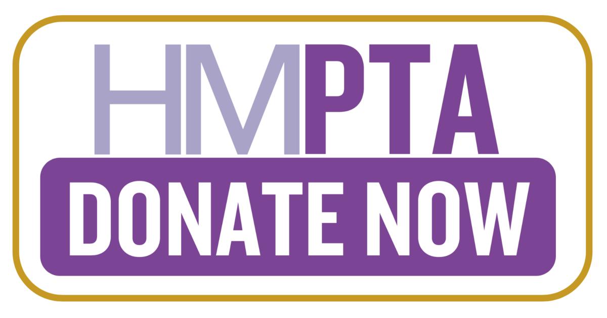 PTA Donate Now