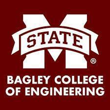 MSU Bagley College of Engineering Summer Academics Thumbnail Image
