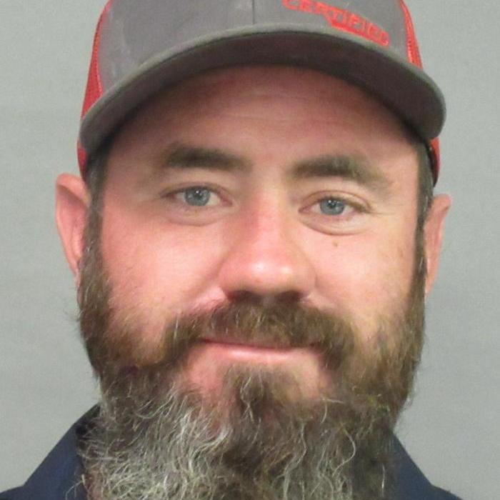 Cody Bushong's Profile Photo