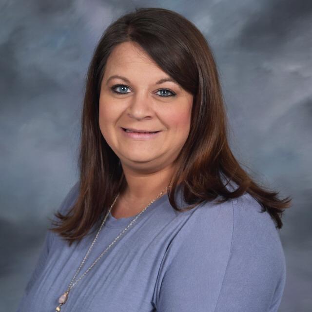 Shani Dunn's Profile Photo