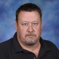 Tom Beaver's Profile Photo