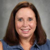 Cindy Sanders's Profile Photo