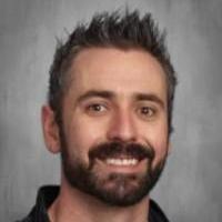 Cody Roberts's Profile Photo