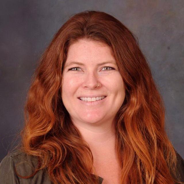 Hana Wright's Profile Photo