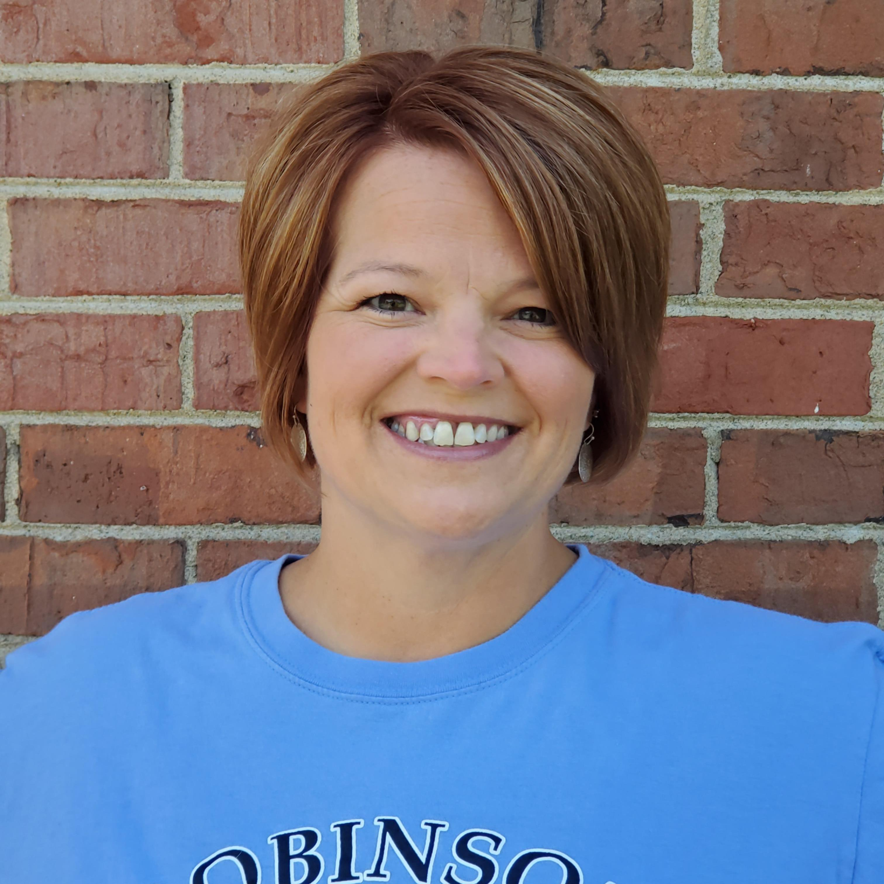 Tonya Skelton's Profile Photo