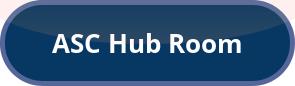 ASC Hub Room