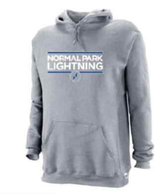Winter NP Lightning store now open! Featured Photo