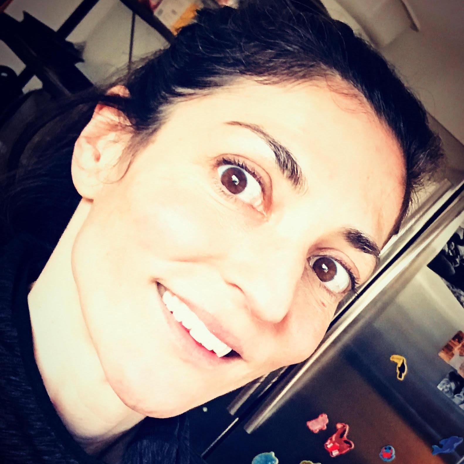 Lidia Carbonera Sanchez's Profile Photo
