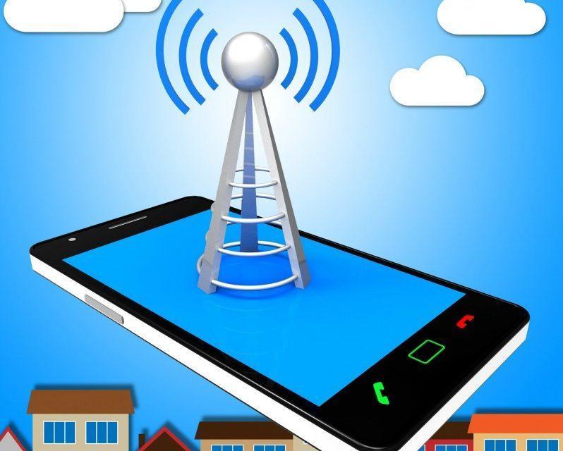Cellphone Hot Spot Featured Photo