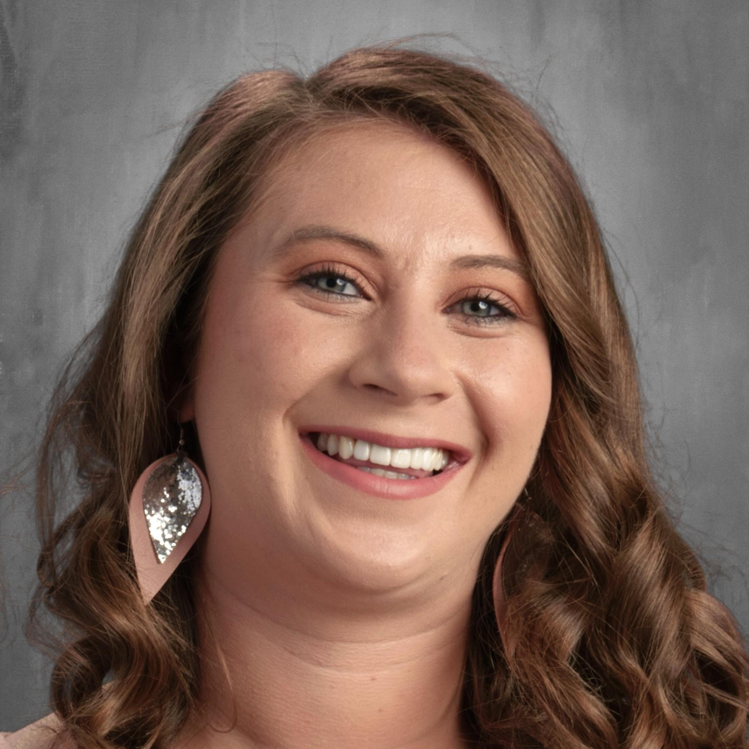 Stacia Jones's Profile Photo