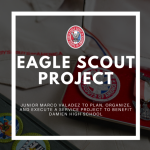 Eagle scout project to (1).png