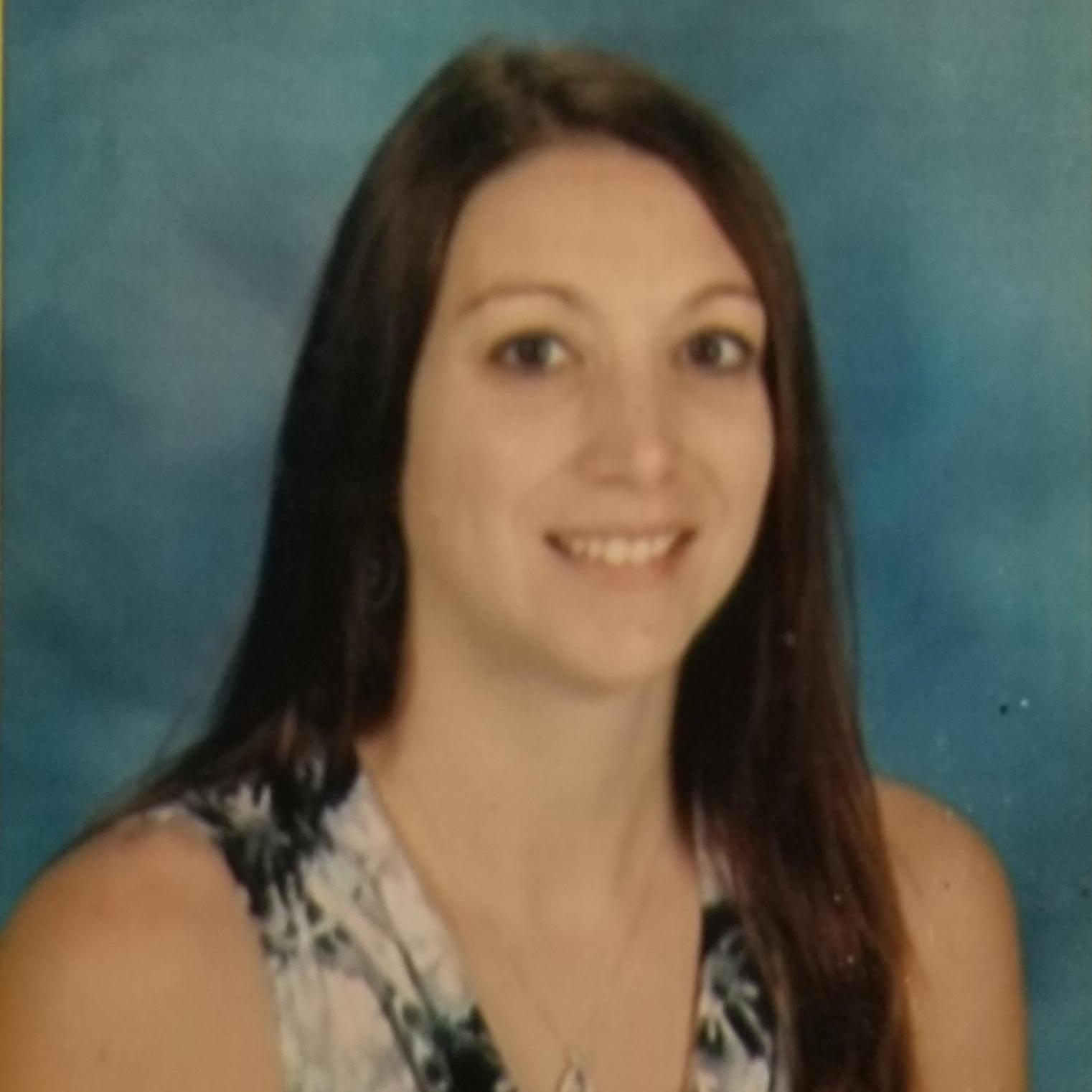 Bethany Tozer's Profile Photo