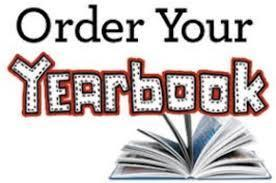 Get Your Yearbooks Now! (Click Here) Featured Photo