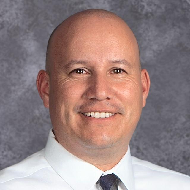 Arturo Lopez's Profile Photo