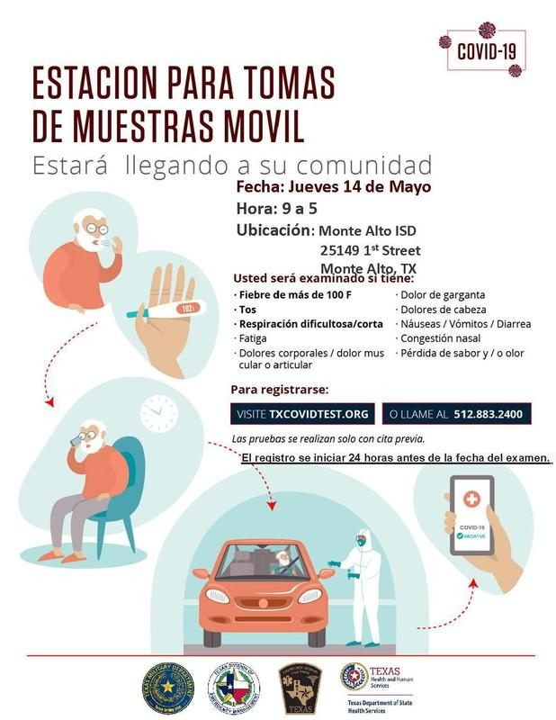 Monte Alto COVID Testing Flyer_English and Spanish 2 (1)[7497]_Page_2.jpg