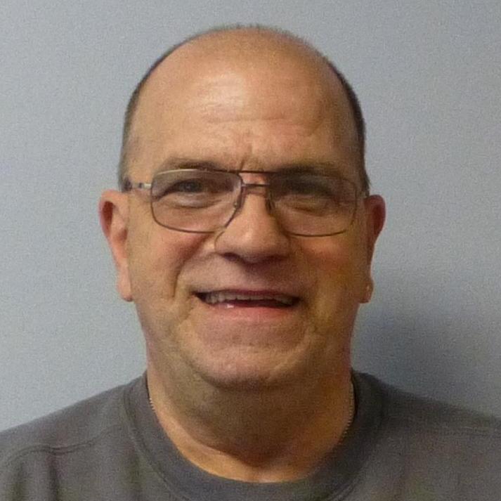 George Jumper's Profile Photo