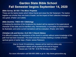 GSBS_Fall_2020.jpg