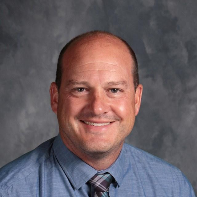 Kenneth Durnin's Profile Photo