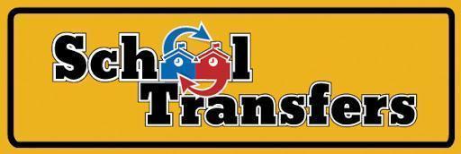 School Transfer logo