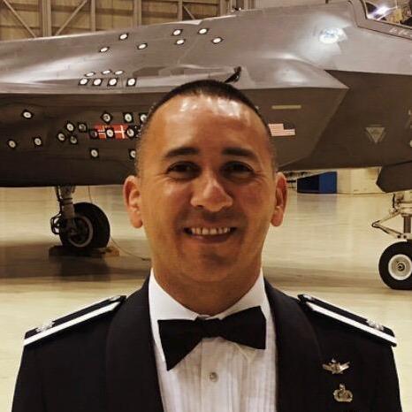 Ivan Acosta's Profile Photo