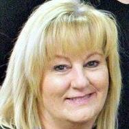 Cheri Reavis's Profile Photo