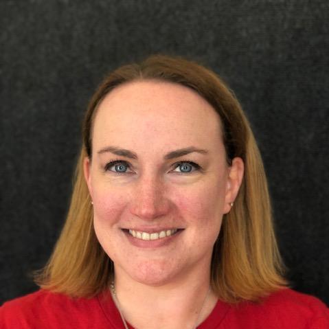 Jennifer Vanhook's Profile Photo