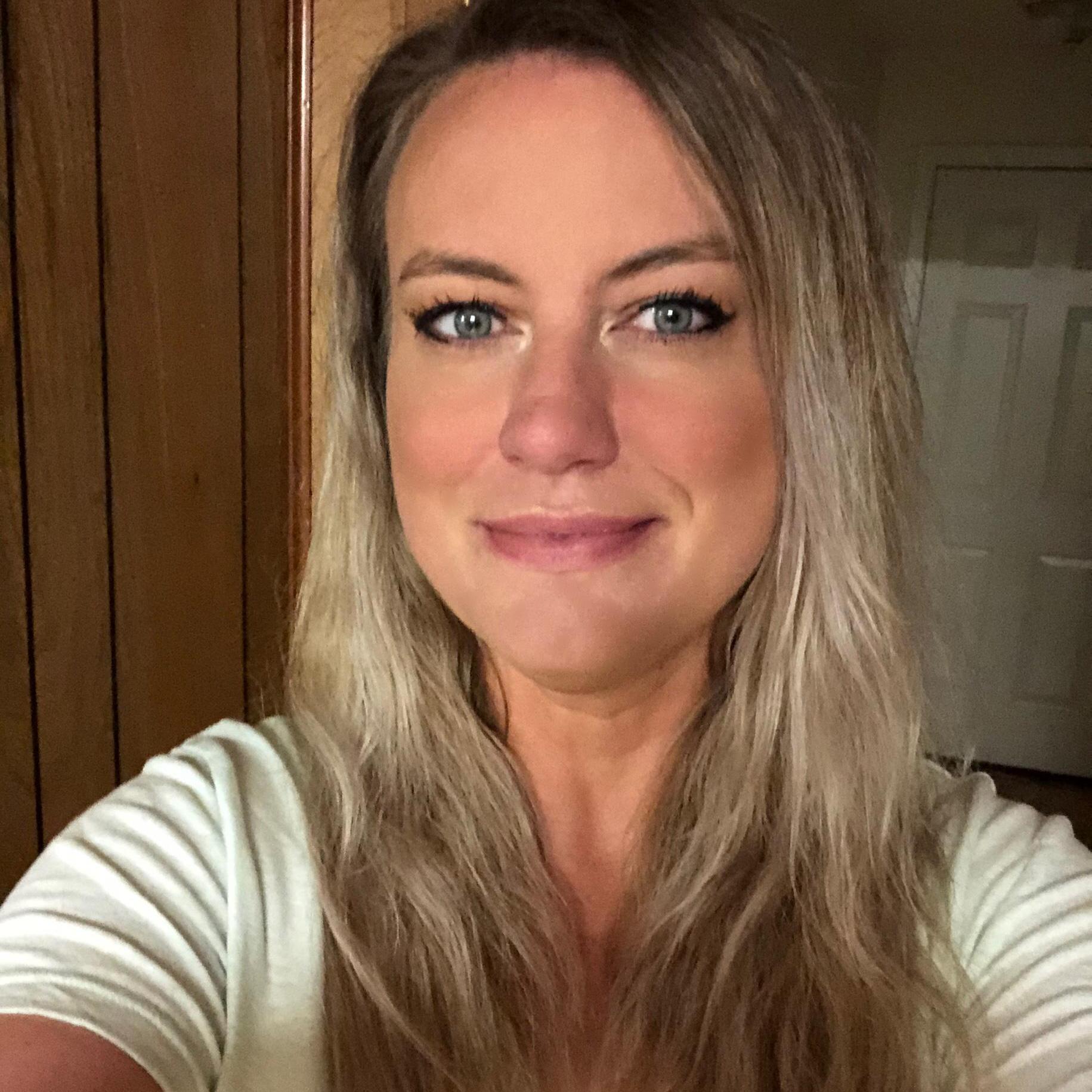 Alicia Elliott's Profile Photo