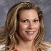 Shelly Braden's Profile Photo