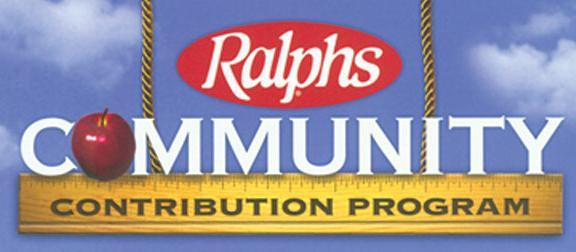 Ralp's Community Program